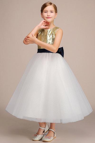 SD1250 Flower Girl Dress_2