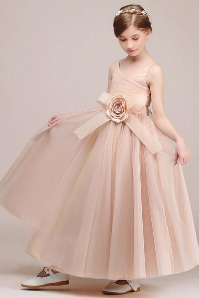SD1245 Flower Girl Dress_3