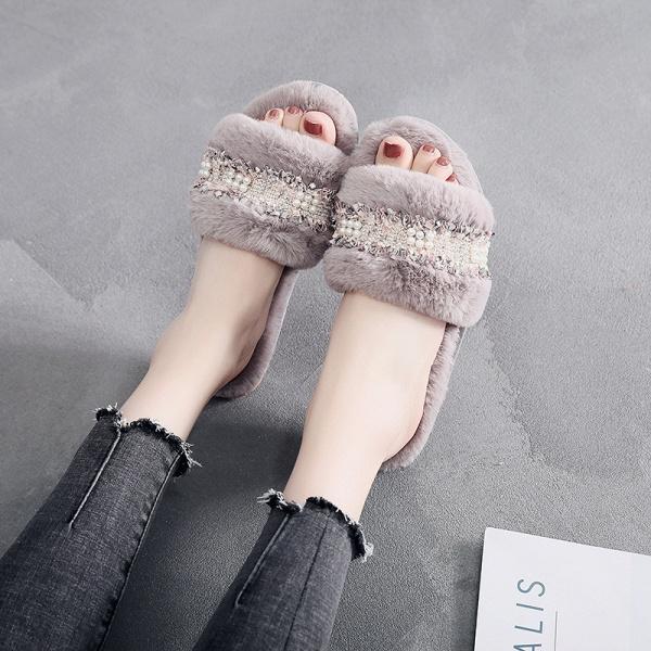 SD1033 Women Slippers_4