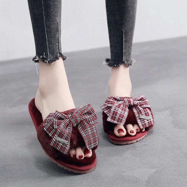 SD1129 Women Slippers_3