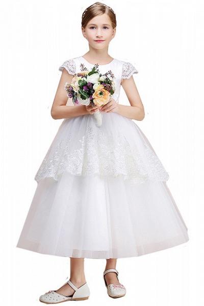 SD1236 Flower Girl Dress_5