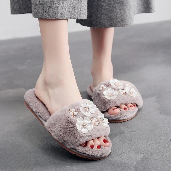 SD1143 Women Slippers_5