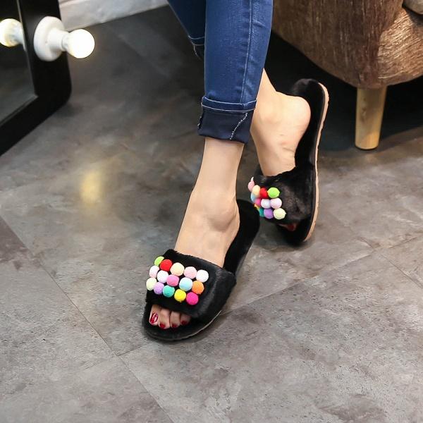 SD1072 Women Slippers_7