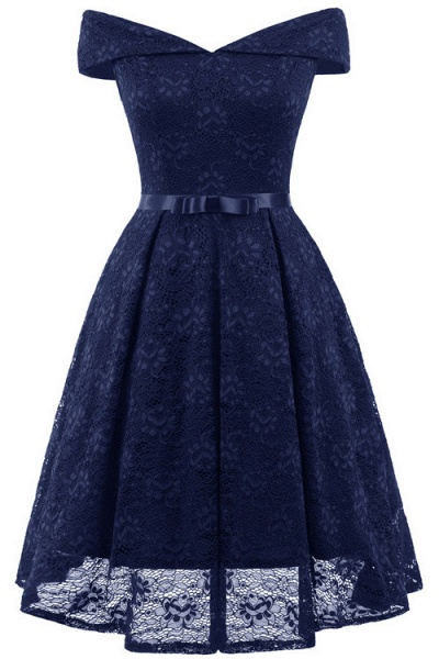 SD1022 Christmas Dress_7