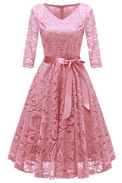 SD1019 Christmas Dress_1