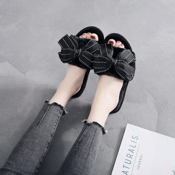 SD1044 Women Slippers_4