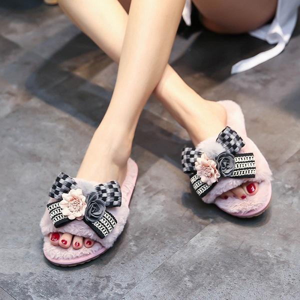 SD1118 Women Slippers_7