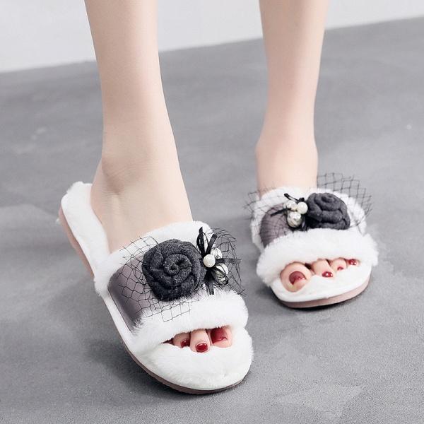 SD1114 Women Slippers_5