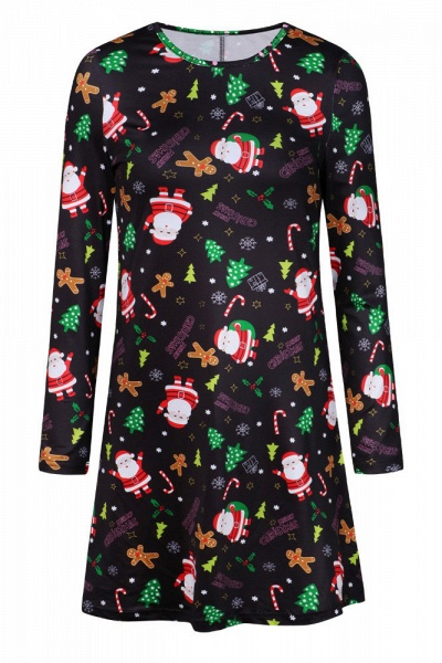 SD1017 Christmas Dress_2