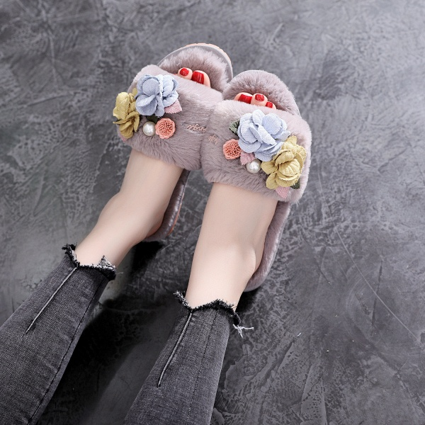 SD1064 Women Slippers_7