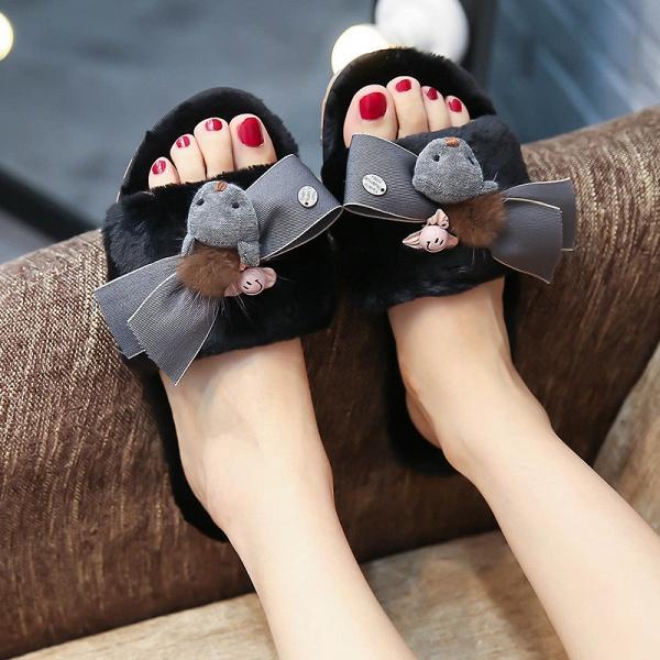 SD1113 Women Slippers_4