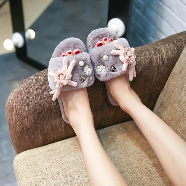 SD1139 Women Slippers_3