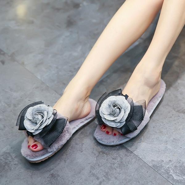 SD1079 Women Slippers_3