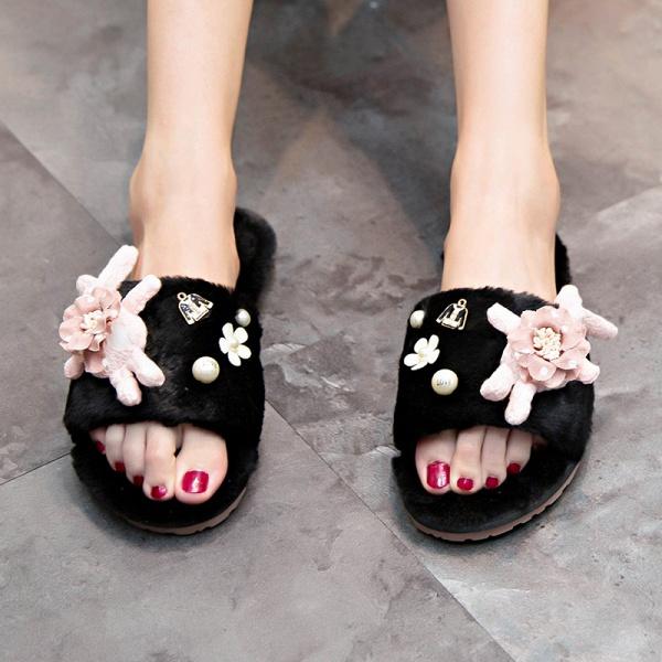 SD1139 Women Slippers_2