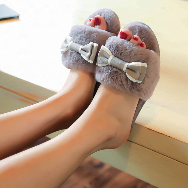 SD1041 Women Slippers_6