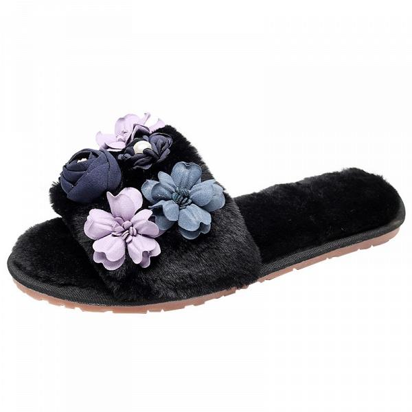 SD1074 Women Slippers_10