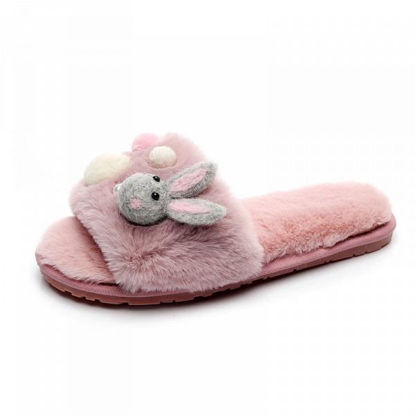 SD1085 Women Slippers_9