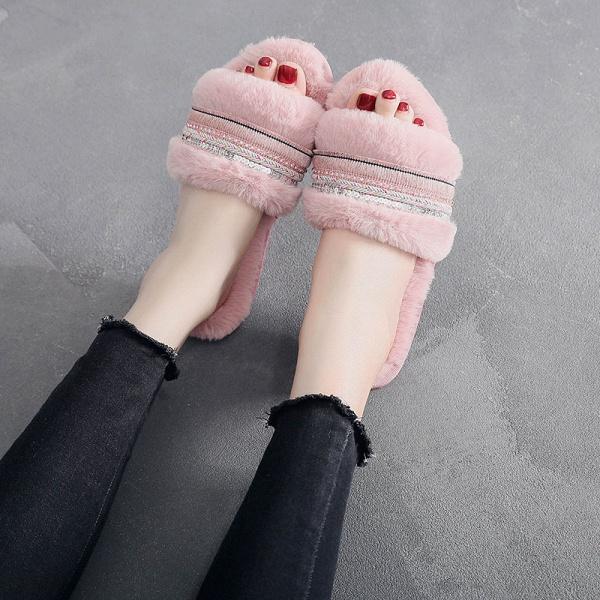 SD1053 Women Slippers_2
