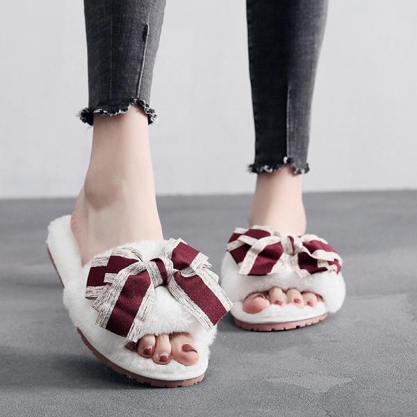 SD1109 Women Slippers_1