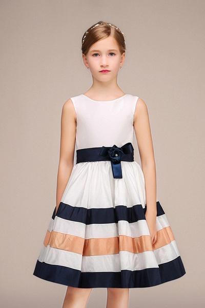 SD1258 Flower Girl Dress_1