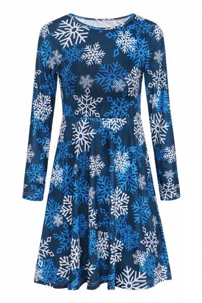 SD1015 Christmas Dress_1