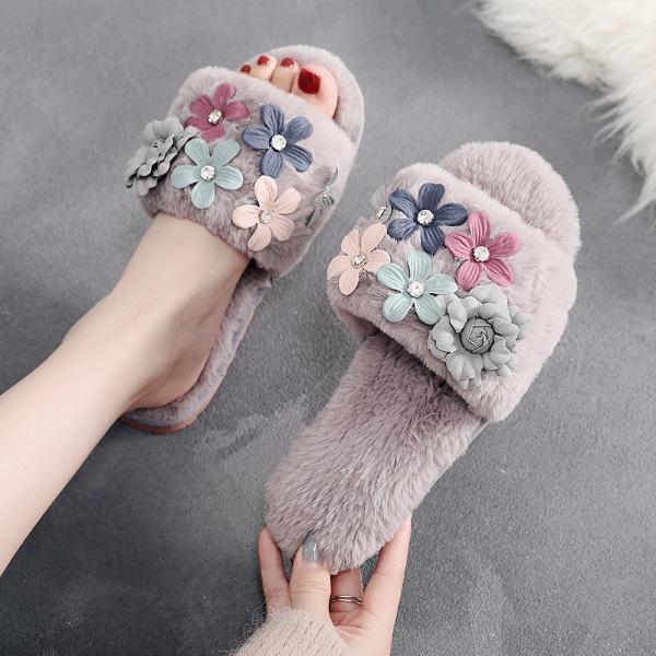SD1142 Women Slippers_6