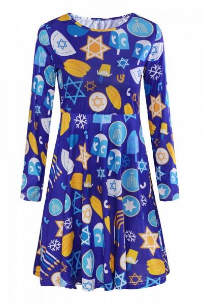 SD1015 Christmas Dress_5