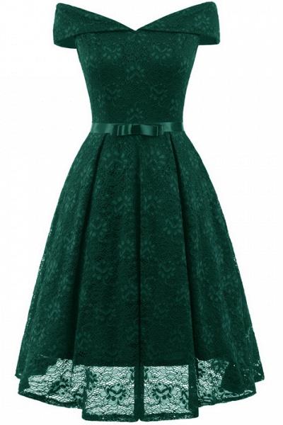 SD1022 Christmas Dress_9