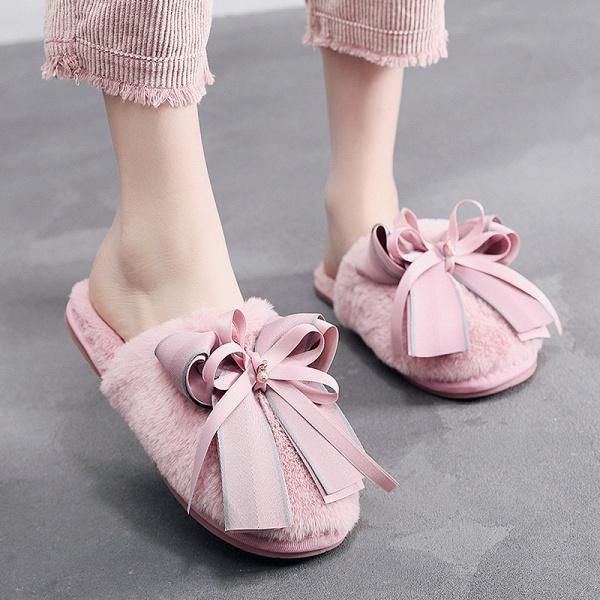 SD1133 Women Slippers_1