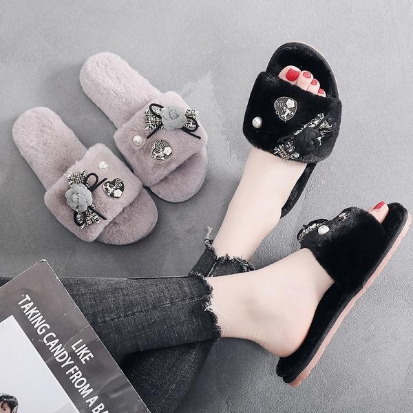 SD1135 Women Slippers_6