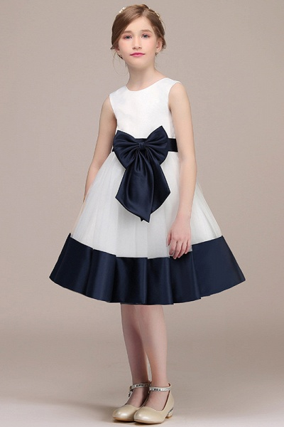 SD1259 Flower Girl Dress_3