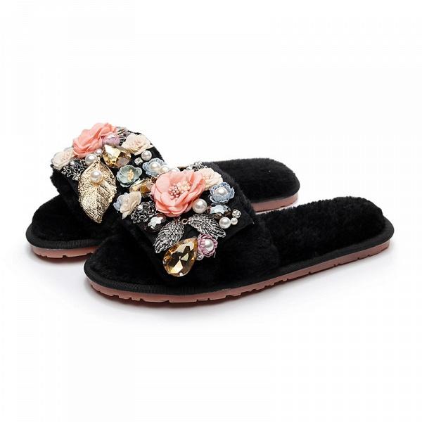SD1047 Women Slippers_7