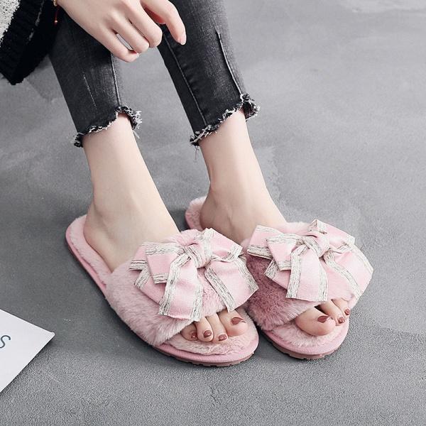 SD1109 Women Slippers_9