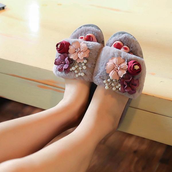 SD1051 Women Slippers_2