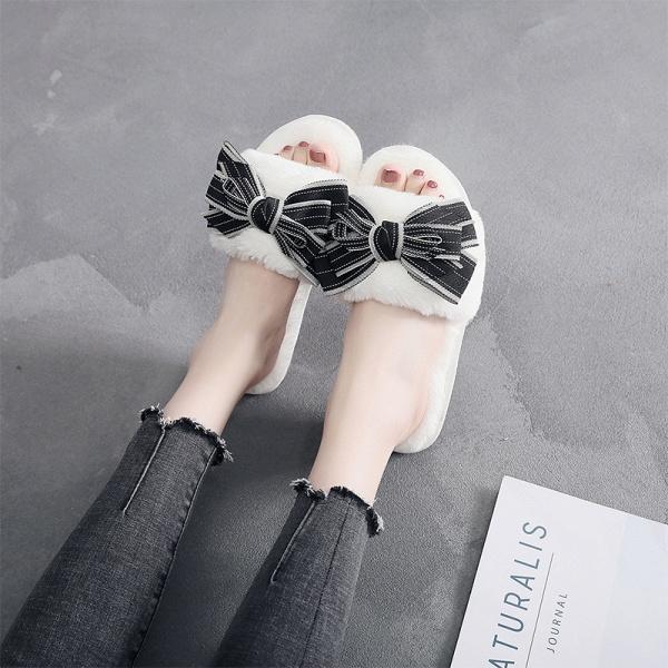 SD1071 Women Slippers_1