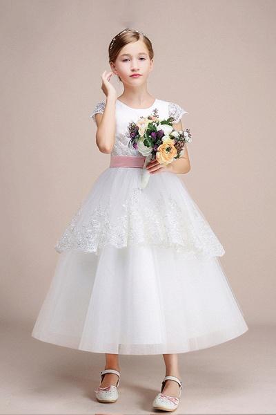 SD1236 Flower Girl Dress_1