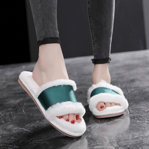 SD1122 Women Slippers_6