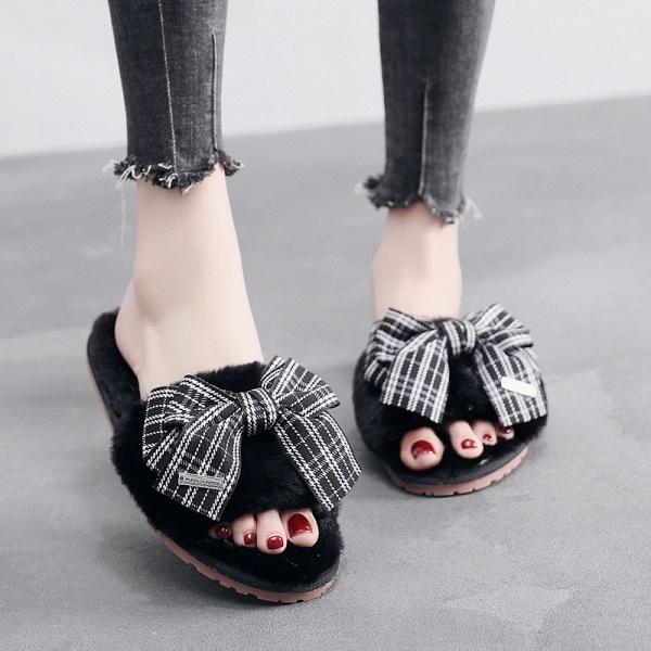 SD1129 Women Slippers_4