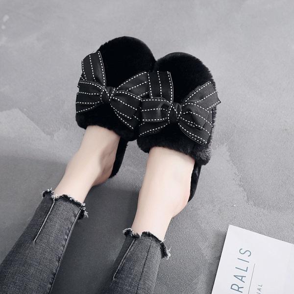 SD1087 Women Slippers_3
