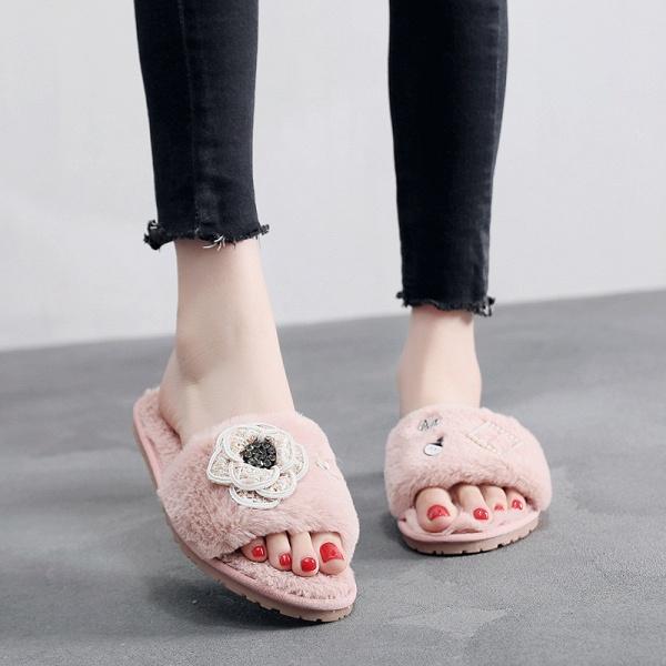 SD1097 Women Slippers_7