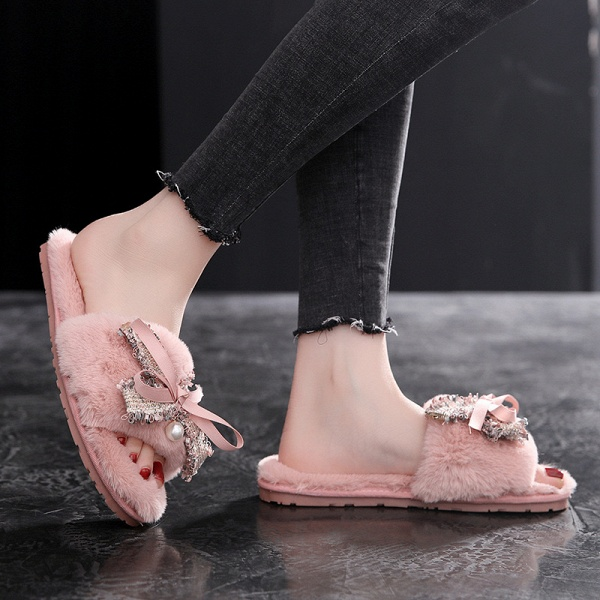 SD1038 Women Slippers_8