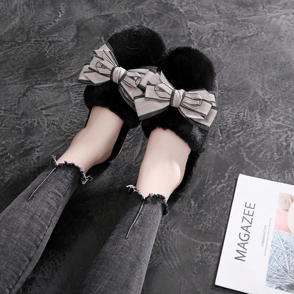 SD1068 Women Slippers_3