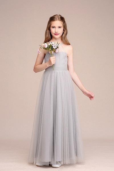 SD1239 Flower Girl Dress_1