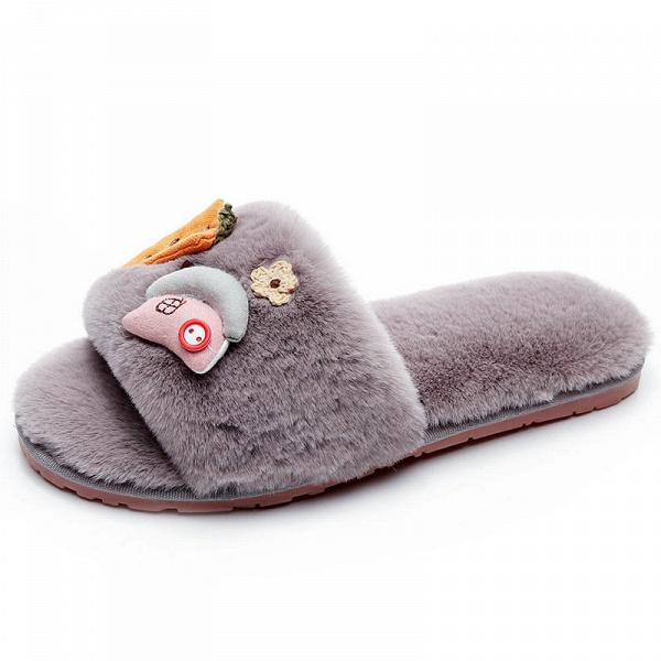 SD1060 Women Slippers_9