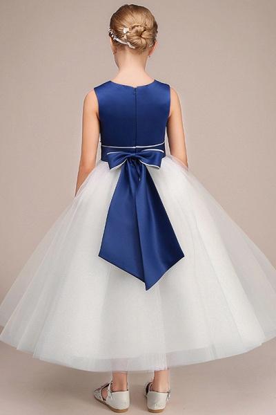 SD1241 Flower Girl Dress_4