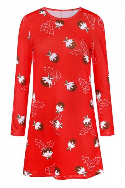 SD1017 Christmas Dress_1