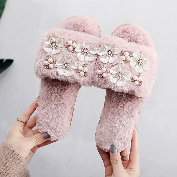 SD1143 Women Slippers_8