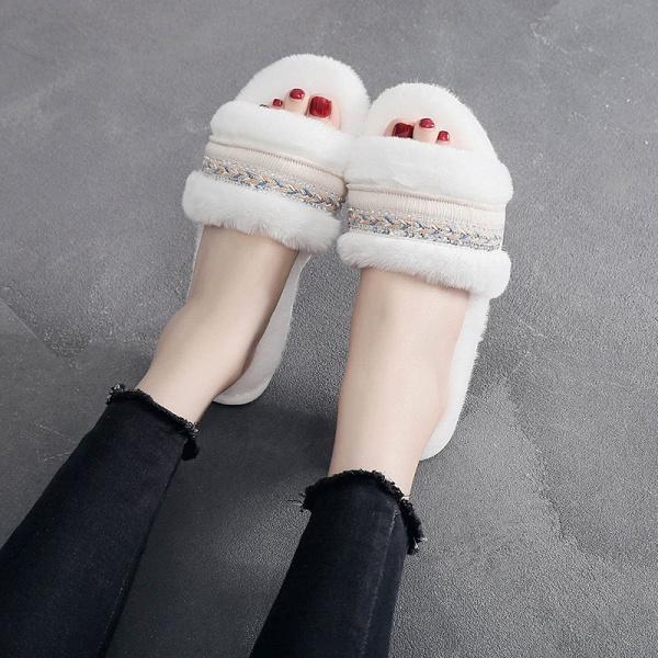 SD1053 Women Slippers_1