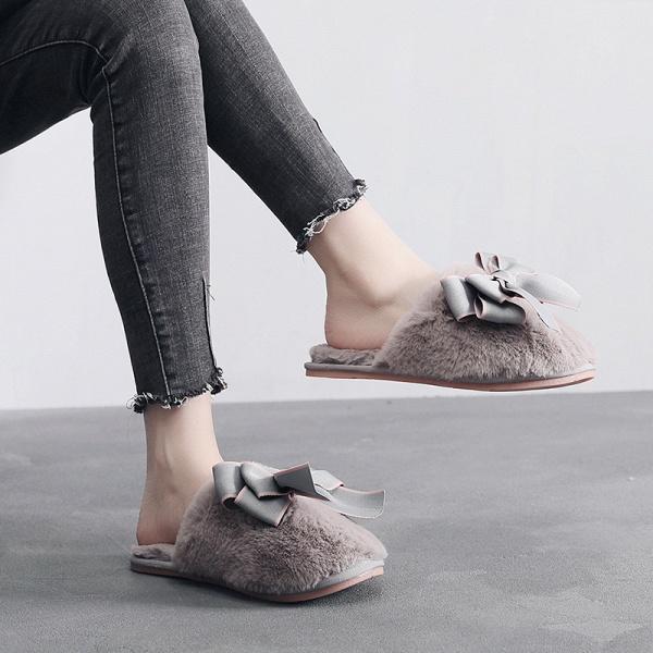SD1037 Women Slippers_7