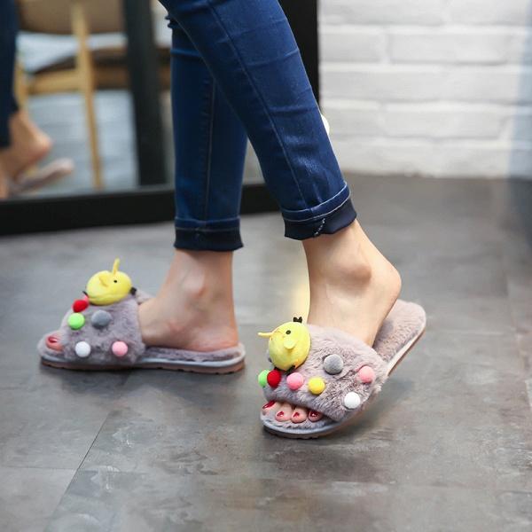 SD1130 Women Slippers_6